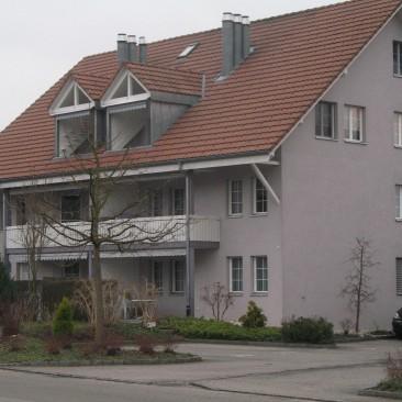 Dorfstrasse 24